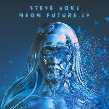 Neon Future IV: Album Review
