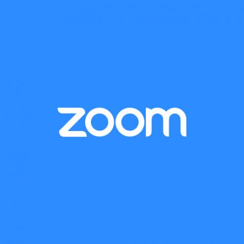Courtesy: Zoom.us