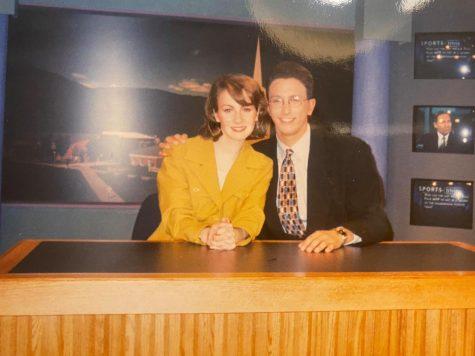 QCTV 1997 and 1998