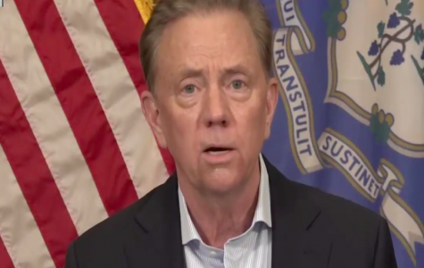 Courtesy: Gov. Ned Lamont's Press Briefing May 6, 2020
