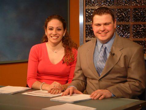 2003-04 - Erica Conte Spoto and Brian Kowalenko