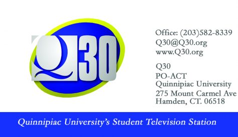 2004-05 - Q30 business card