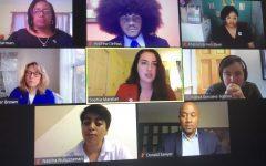 Quinnipiac Pledges to Take Anti-Racist Action on Campus