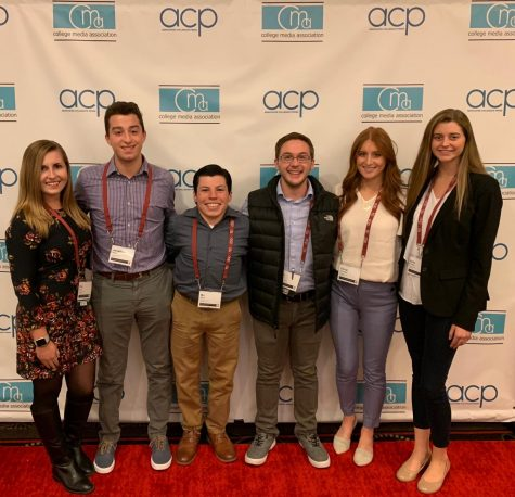 2018-19-CMA Conference