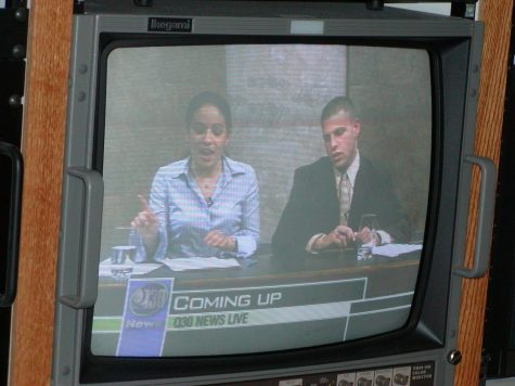 2003 - Q30 News