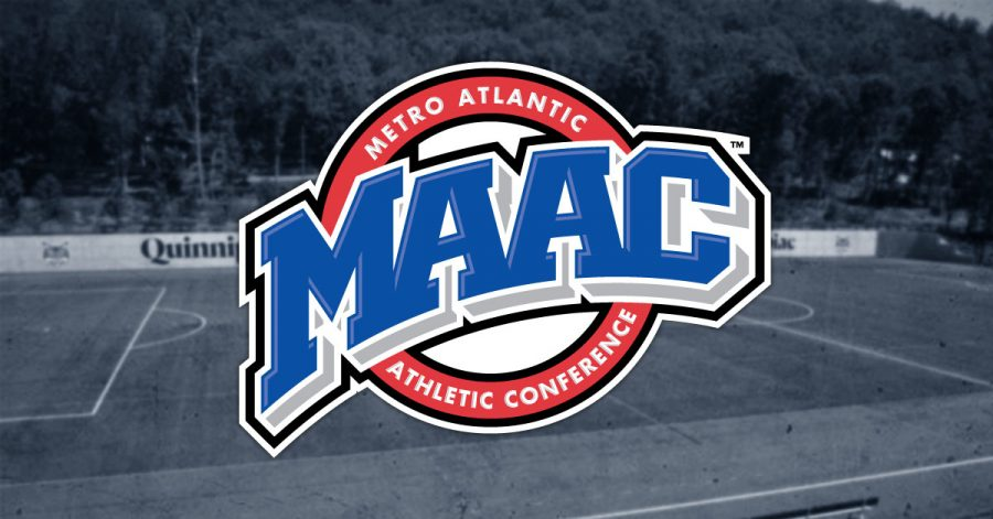 Breaking: MAAC announces cancellation of fall sports