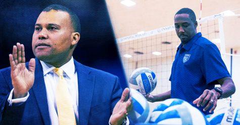 """Fight the good fights,"" Quinnipiac coaches speak on #BlackLivesMatter"