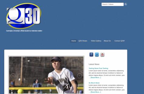 2012 - Q30 Website