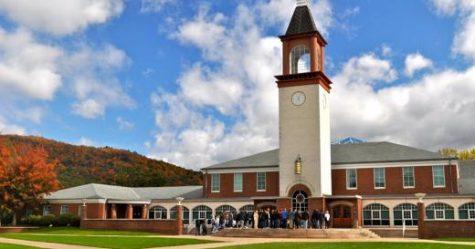 Quinnipiac University Sued for Breach of Contract