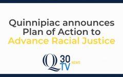 Quinnipiac University Introduces Plan to Advance Racial Justice