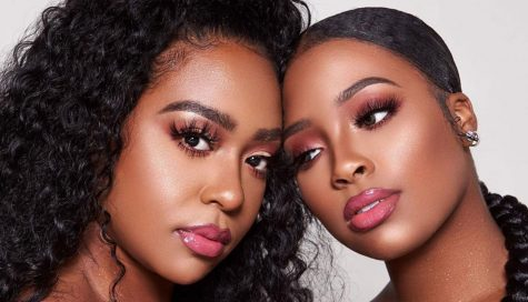 Black-owned beauty businesses to support
