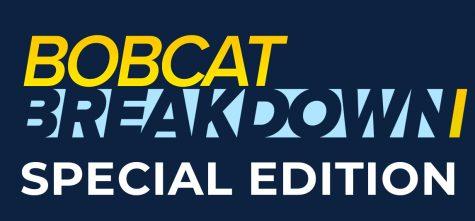 Bobcat Breakdown – Special Edition: 07/22/20