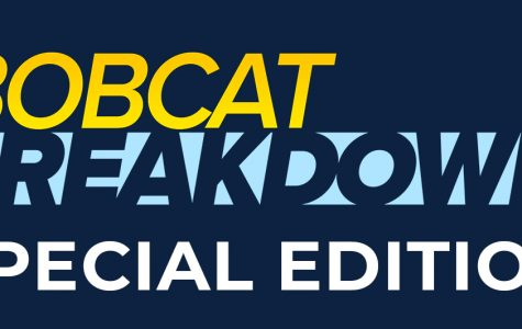 Bobcat Breakdown - Special Edition: 07/22/20