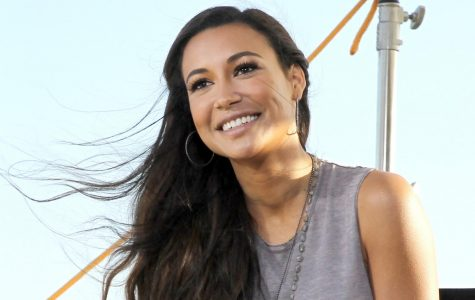 Naya Rivera was tragically pronounced dead after her body was recovered from a lake. Credit: Getty