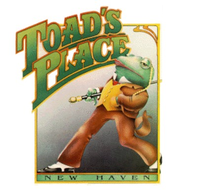 Toad's Place doors may never open