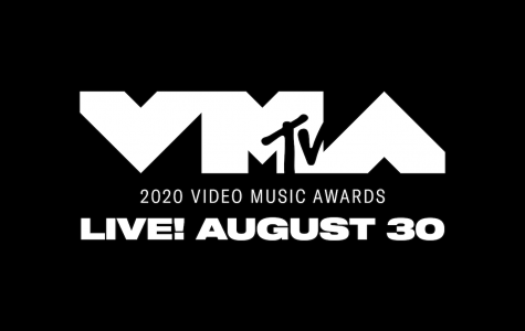 Everything to know about the 2020 VMA Awards