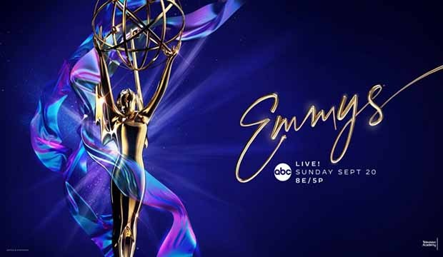 What you need to know about the 2020 Emmy Awards