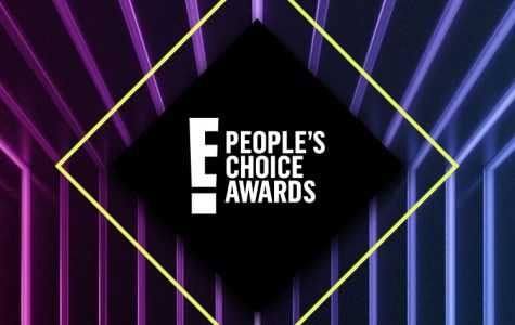2020 E! People's Choice Awards nominations