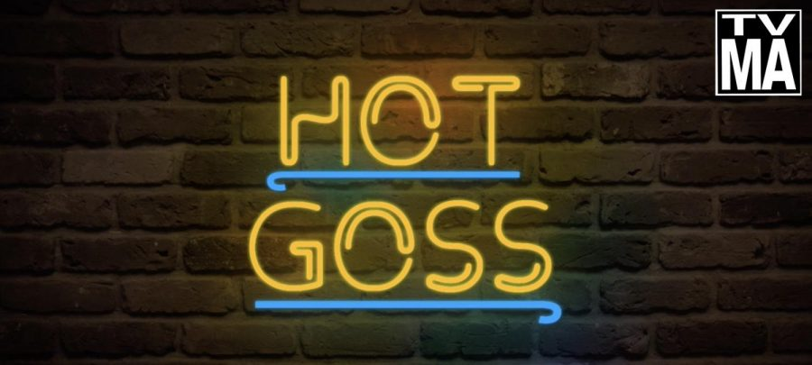 Quinnipiac Tonight Season 7: Hot Goss