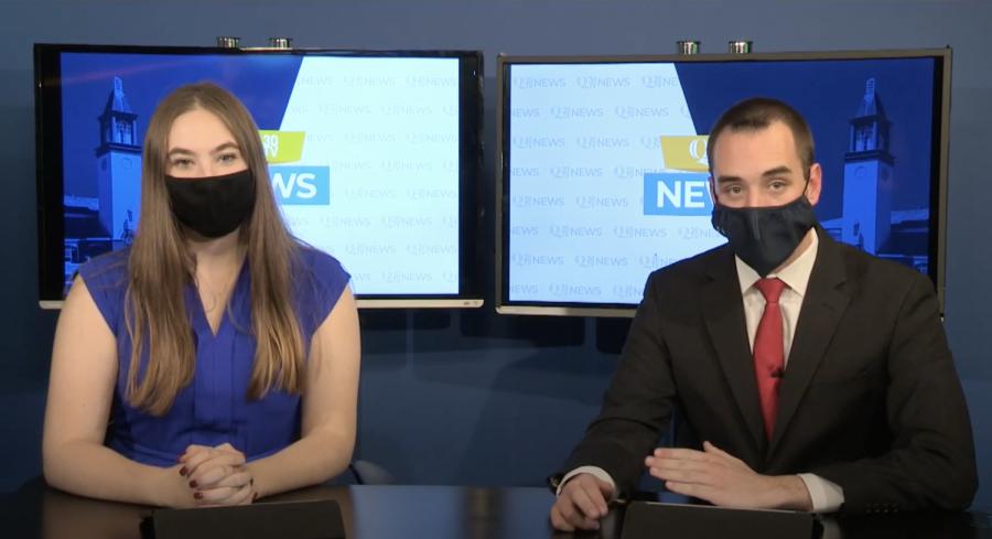 Q30 Newscast: 10/14/2020