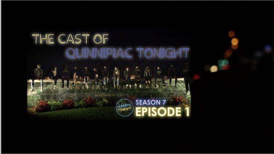 Quinnipiac+Tonight%3A+10%2F08%2F2020