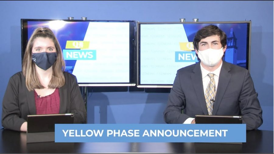 Q30+Newscast%3A+10%2F07%2F2020