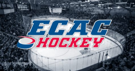 Quinnipiac Men's Ice Hockey Announces Eight Non-Conference Games