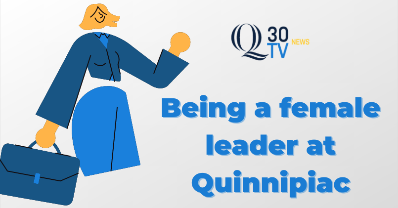 What+It+Is+Like+Being+A+Female+Leader+at+Quinnipiac