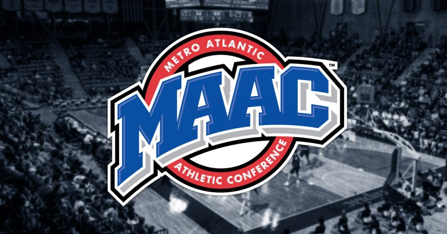 Revised MAAC Basketball Schedule Released, Quinnipiac Opens With Manhattan