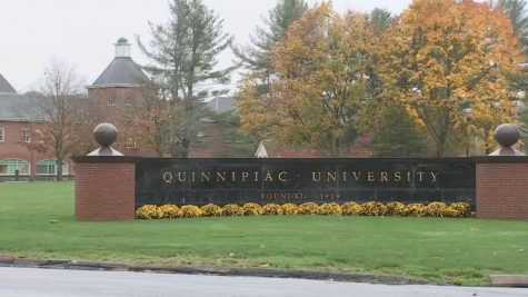 Quinnipiac to require pre-arrival COVID-19 tests for returning students