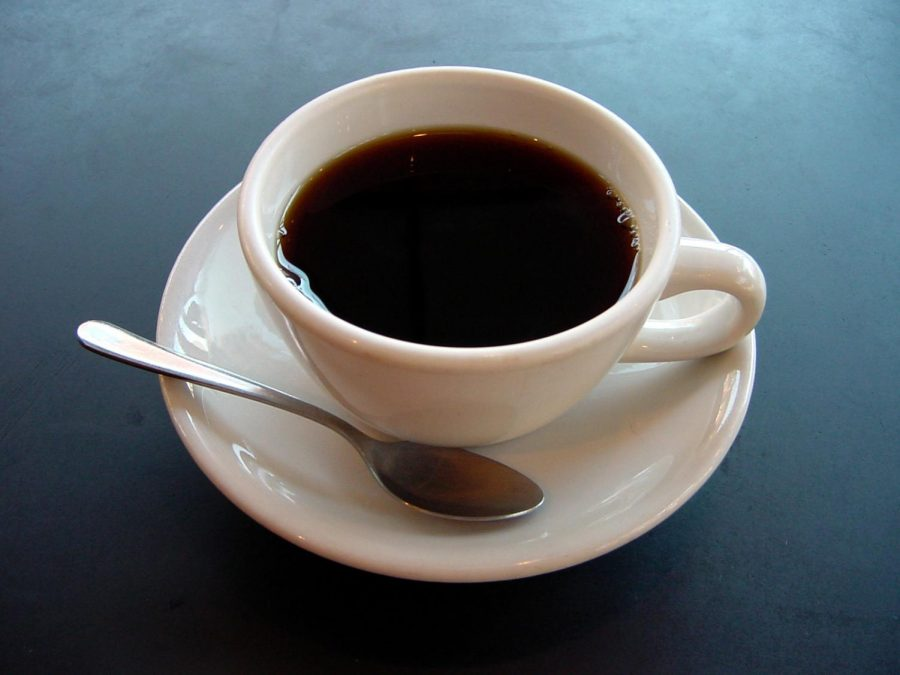 Coffee in Connecticut: The best places to go