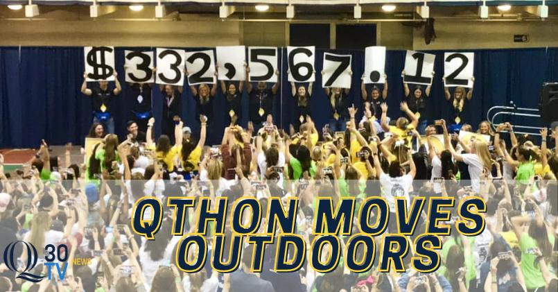 QTHON+2021+to+be+held+outdoors