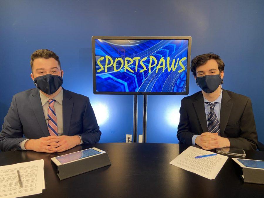 Sports+Paws%3A+2%2F22%2F21