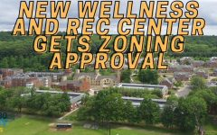 Quinnipiac Receives Approval from Hamden Planning and Zoning Committee