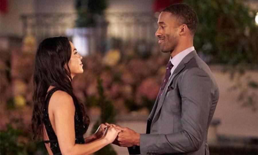 #THAT Bachelor Breakdown: January 27, 2020
