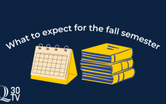 Quinnipiac emails students for Fall 2021 COVID classroom updates