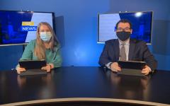 Q30 Newscast: 3/24/2021