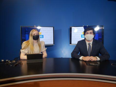 Q30 Newscast: 03/31/2021