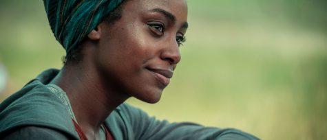 'Behind Her Eyes:' A captivating Netflix series