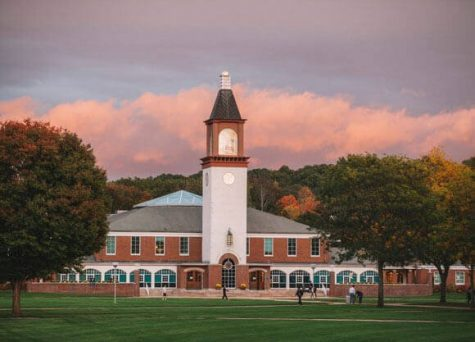 Quinnipiac updates COVID-19 policies and procedures for the summer term