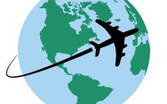 Study abroad opportunities resume as COVID-19 restrictions relax