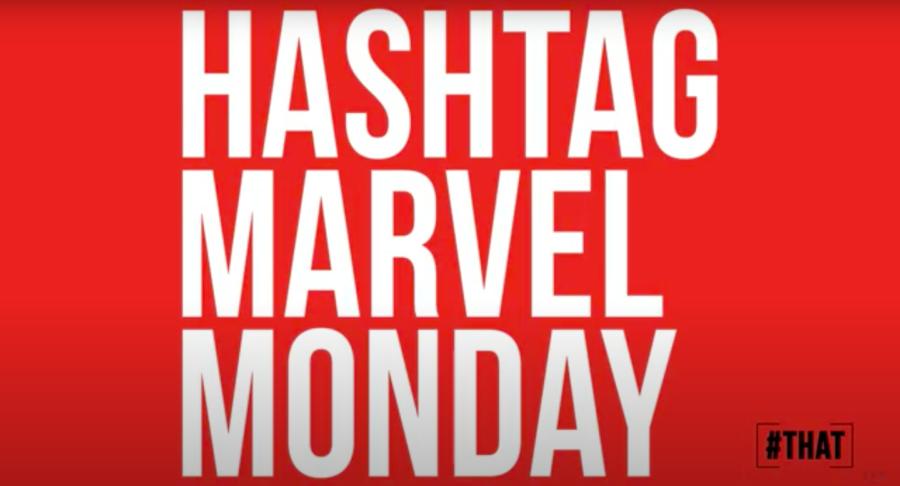 Marvel Monday: Loki, Episode 6