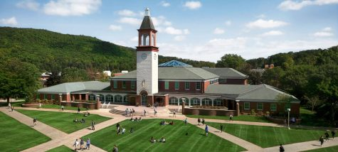 Quinnipiac updates COVID-19 policies and procedures for fall semester