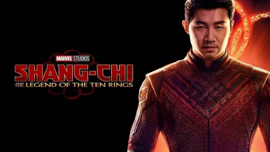 Shang-Chi+Rescues+the+2021+Box+Office