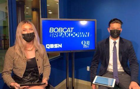 Bobcat Breakdown: 09/14/21