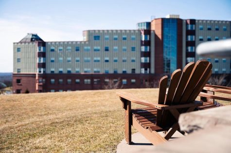 Administration waives $50 Thanksgiving break fee in response to multiple complaints