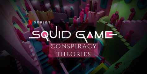 Squid Game: Top Conspiracy Theories