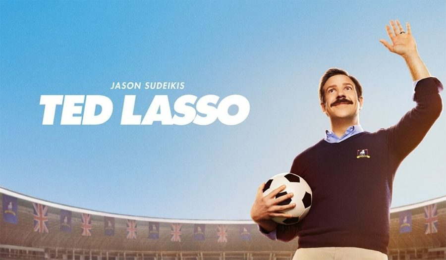 Ted Lasso Season Two: A Criticism of Relentless Optimism