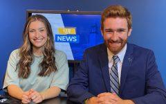 Newscast 10/13/2021